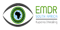EMDR THERAPY in SOUTH AFRICA